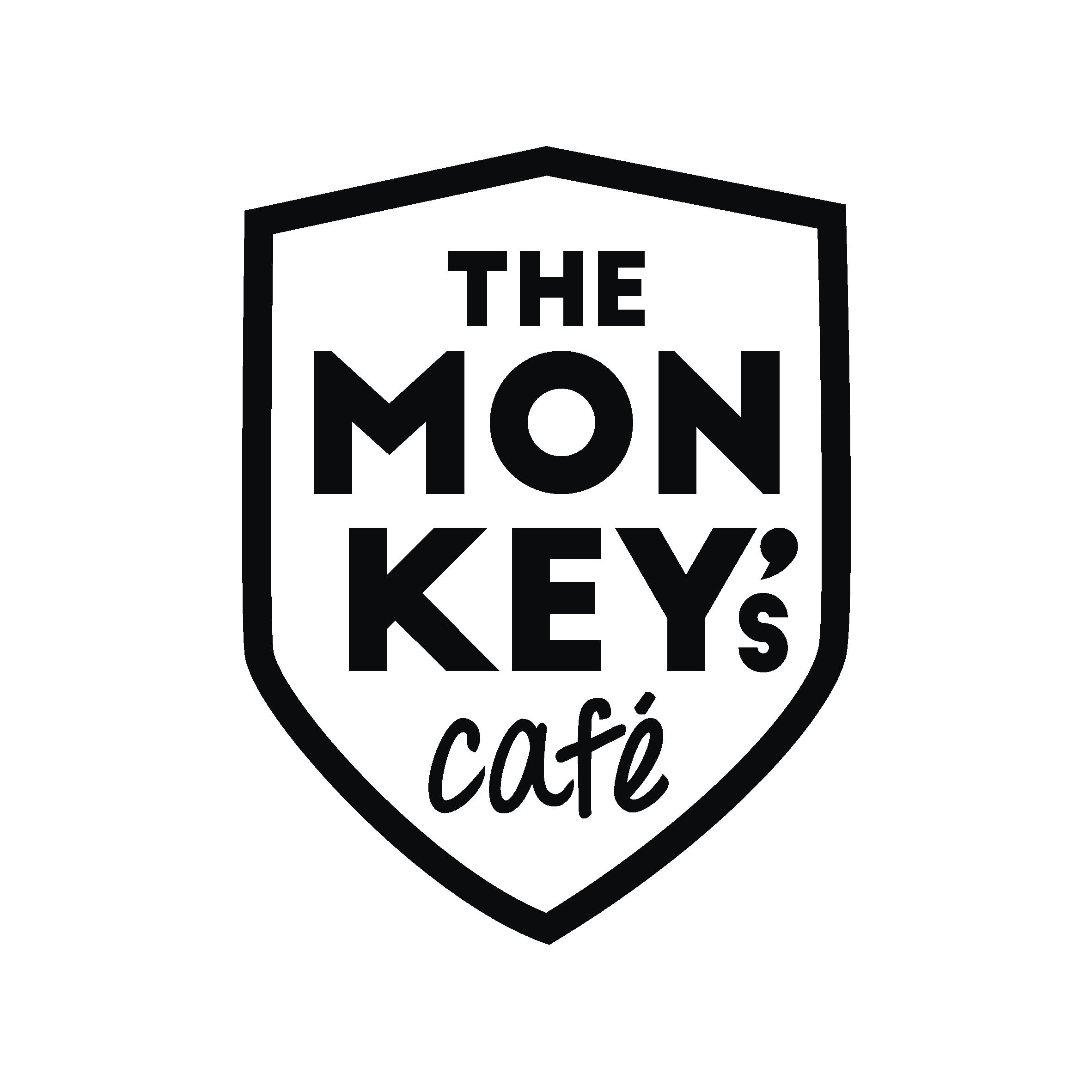 The Monkey's Café